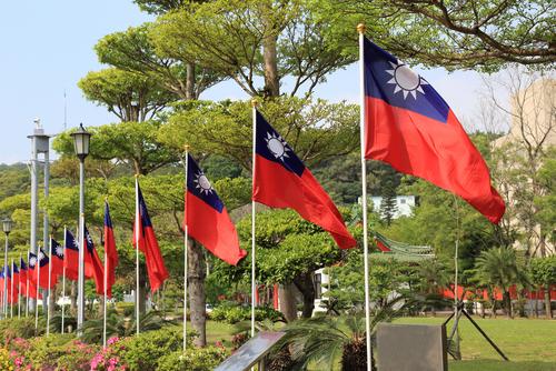 台湾は主権国家だ | FOREIGN AFFAIRS JAPAN