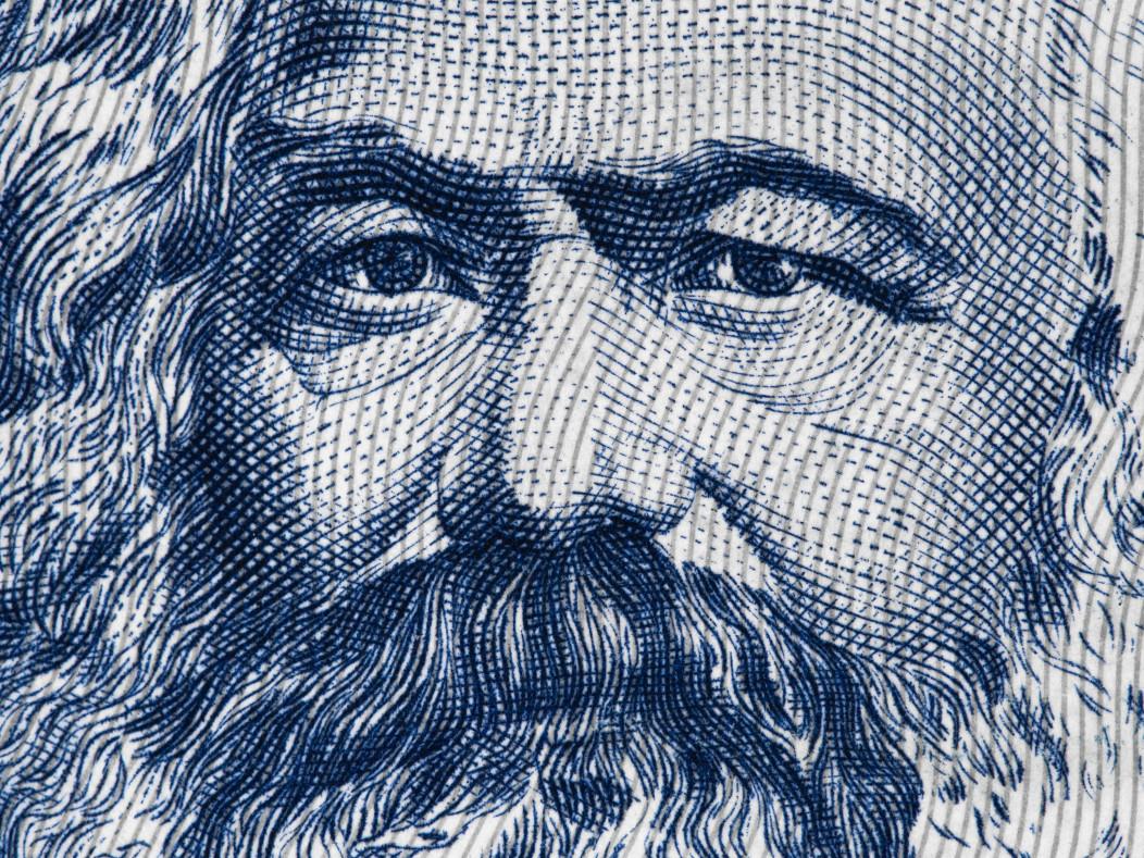 「資本主義 画像」の画像検索結果