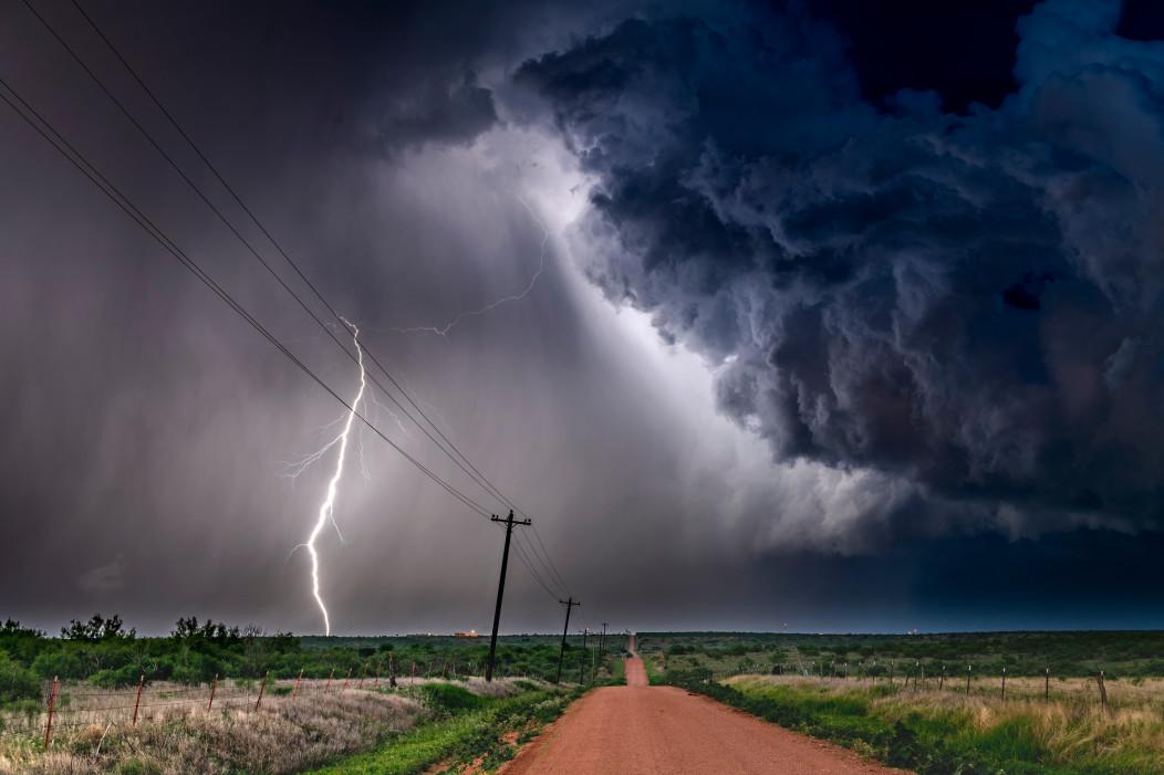 温暖化と異常気象が人類を脅かす ―― ダメージ管理から環境浄化への道を ...