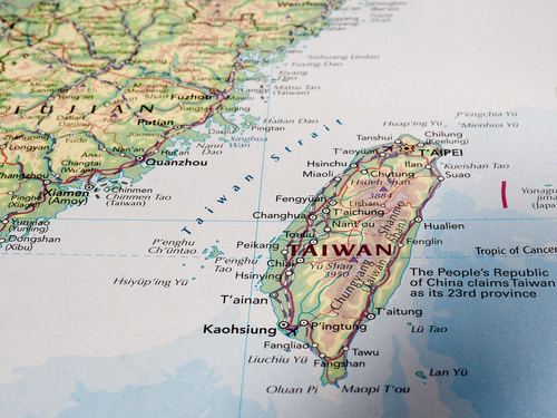 中国は近く台湾に侵攻する?―― 重層的誤算と戦争リスク / 2019.4.17 ...