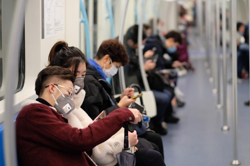 中国 コロナ ウイルス
